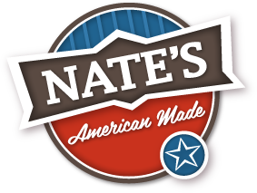 Nate's American Made Store
