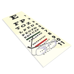 Eyeglasses (Prescription)